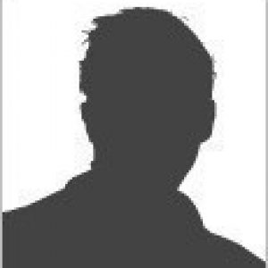 JUGENDLEITUNG + F-JUNIOREN 2+3 SERGE SAWILLA / MOBIL: 0152-53551024